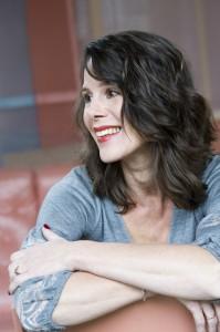 Marianne Selleger