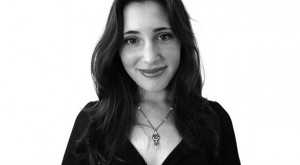Valeria Mignaco