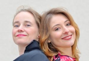 Duo Belvedere