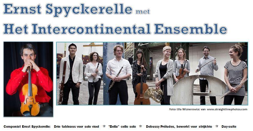 20151211 Ernst concert website 2